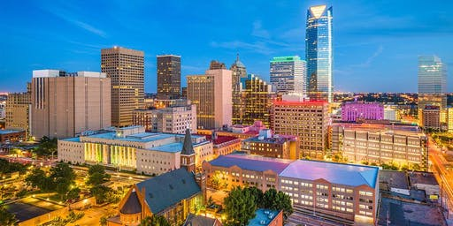 CRITICALSTART  Teams up with Chronicle in Oklahoma City