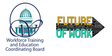 Future of Work Task Force Meeting tickets