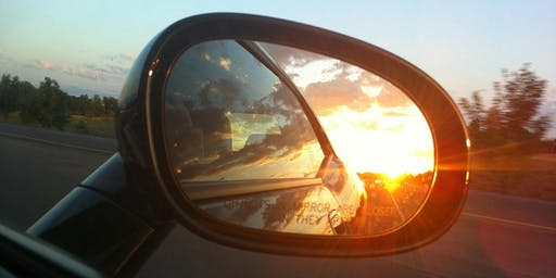 Business Blind Spots - 14 Top Leadership Oversights