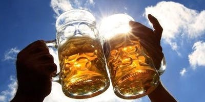 Emerging Professionals Design Spring Beer:30