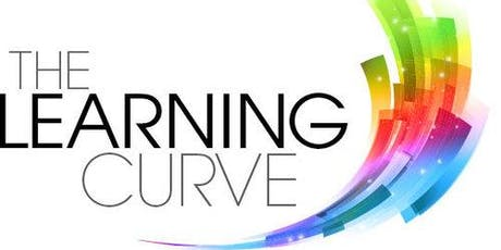 SAT Bootcamp – The Learning Curve Lake Norman - 9/28 tickets