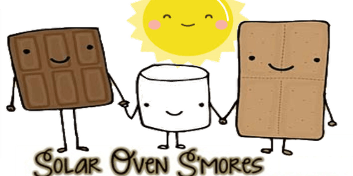 "Howtoons Club ""Solar Oven S'Mores"" - Middle/High School"