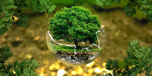 Climate Change: Our Relationship with Nature