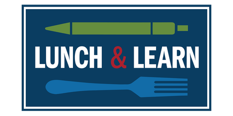 RNPN Lunch & Learn: How Habitat for Humanity Builds Resilient Communities tickets
