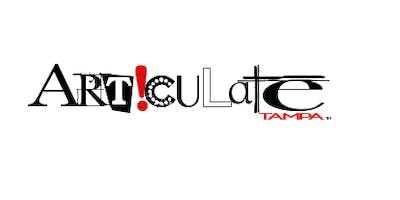 ART!CULATE: An Introduction to Fabstraq