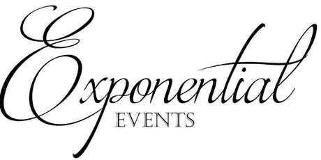 South American  Investment & Networking Event tickets