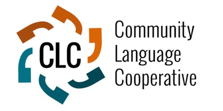 Language Justice Community Interpreter Training tickets