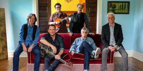 Nitty Gritty Dirt Band in Concert tickets