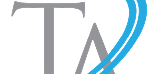 Tague Alliance 2019 Summer Business Meeting