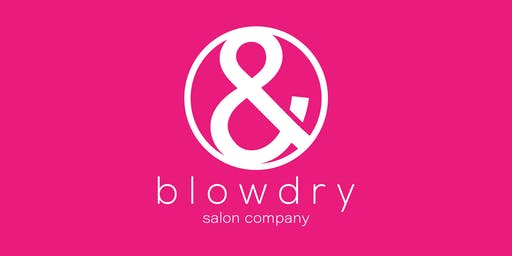 Master Hair Colorists and Ouidad Educator's Pop-Up Hair Styling Event!