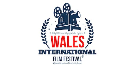 WIFF WORKSHOP 5 - TV & FILM PRODUCING - Roger Williams tickets