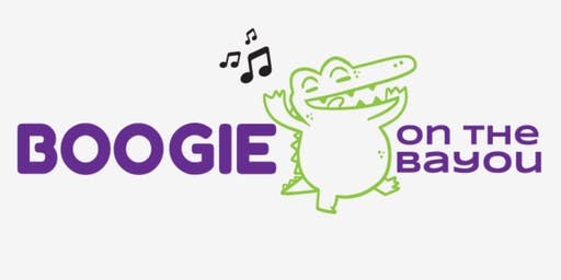 NephCure's Boogie on the Bayou