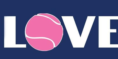 DCC Love Tennis Day tickets