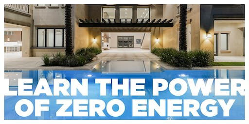 Learn The Power Of Zero Energy | A Developers Discussion