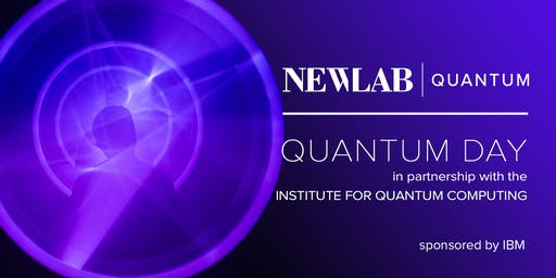 Quantum Day