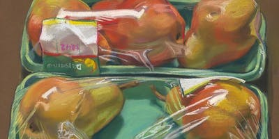 Introduction to the Exhibition—The Touch of Color: Pastels at the National Gallery of Art