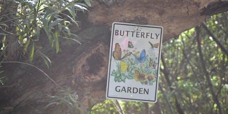 OCH Sue's Garden (HB Central Park)Restoration tickets