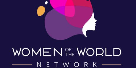 WWN Network: Mental Wealth: How To Prosper Personally and Professionally tickets