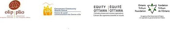 Creating an Equitable City / Bâtir une ville équitable image