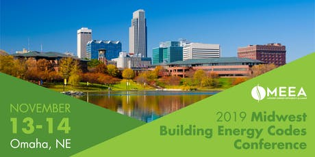10th Annual Midwest Building Energy Codes Conference tickets