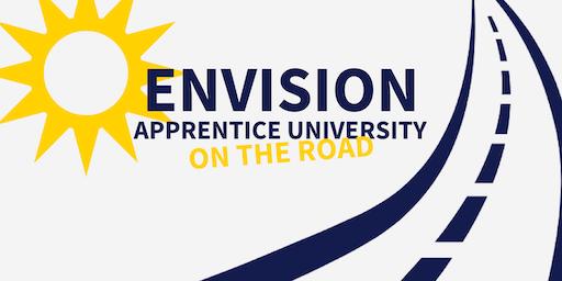 Envision Apprentice University: Columbus