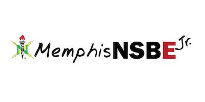 Memphis NSBE Jr Chapter Meeting