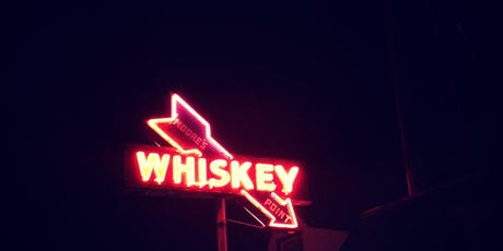 The Whiskey Sessions:  Whiskey Versatility with Heaven Hill tickets