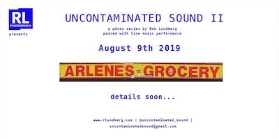 Uncontaminated Sound II