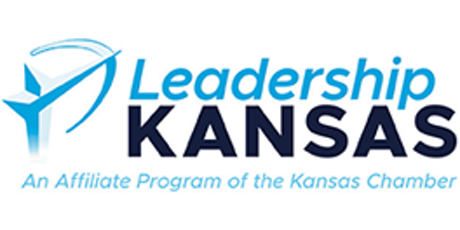 Leadership Kansas KC Metro Alumni Dinner tickets