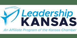 Leadership Kansas KC Metro Alumni Dinner
