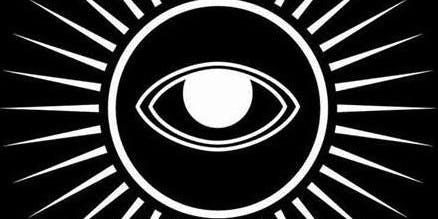 OCCULTicon 2019