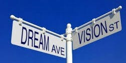 Master Your Vision to Success Workshop