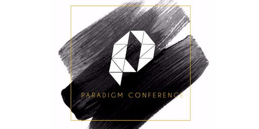 Paradigm Conference 2020