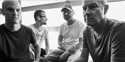 Helmet - 30th Anniversary Tour