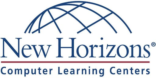 New Horizons Open House - Getting Started with Teams Power Hour Training