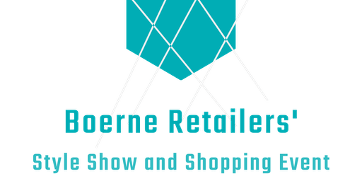 Boerne Retailers' Style Show & Shopping Event: benefitting KCWS
