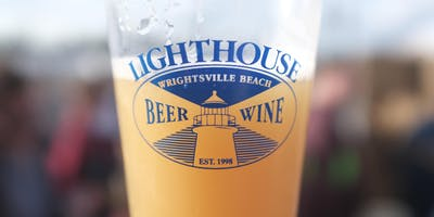 The Carousel Center Beer & Wine Festival–Presented by Lighthouse Beer & Wine