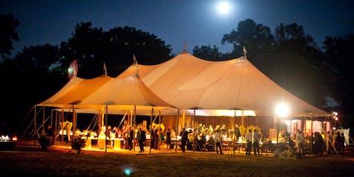 Willow Lane Acres Wedding Open House