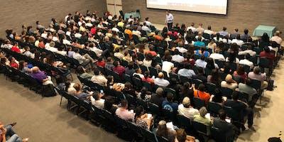 JAIME BRAVO: Conferencia GRATIS Google y Redes Sociales para Empresas en Mexicali