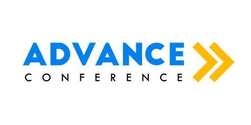 Advance Conference 2019