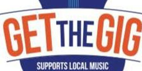 Get The Gig Acousitc Solo/Duo tickets