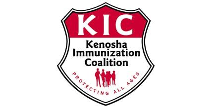 2019 KIC Symposium