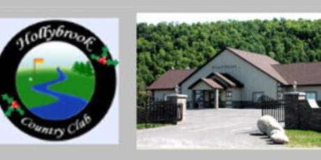 2nd Annual Twin Tiers Golf Classic tickets