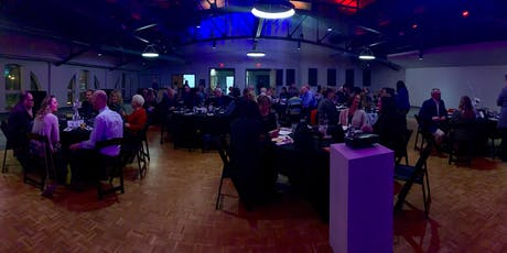 Outstanding Educator Awards & Annual Dinner Presented by STEM Forward tickets