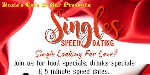 speed dating athens ga tilslut tach til spole