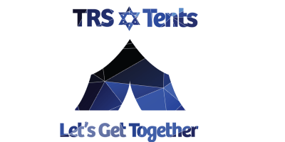 TRS Tents: Wordsmiths