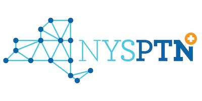 NYSPTN Summer Event: Marching Into the Future; Focusing on Outcomes