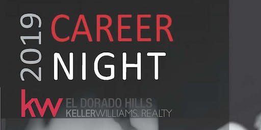 Career Night!