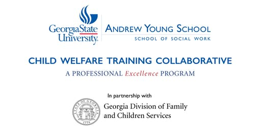 Recognizing and Managing Secondary Traumatic Stress (Thomasville, GA)