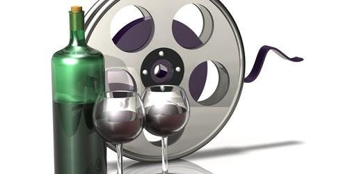 Clever minds drink wines: The Asti Awards Movies that have been nominated for Academy Awards